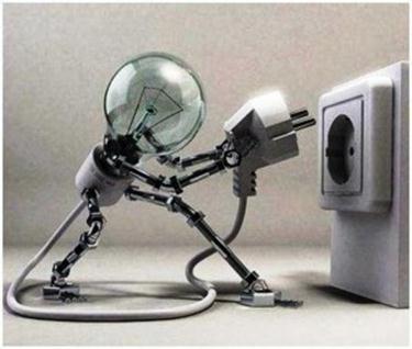 032612 1243 4 Экономия энергии   это защита окружающей среды