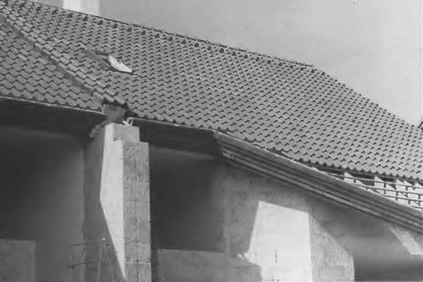 032612 1924 jjd15 Теплопередача