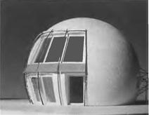 032612 1924 jjd2 Энергосберегающие строения