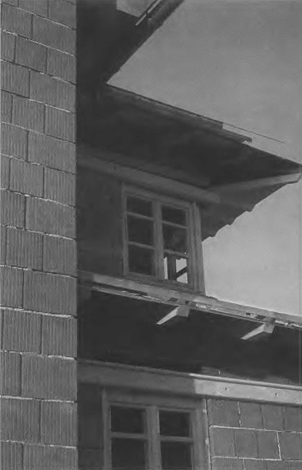 032612 1924 jjd27 Энергетические расчеты