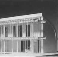 032612 1924 jjd3 Энергосберегающие строения