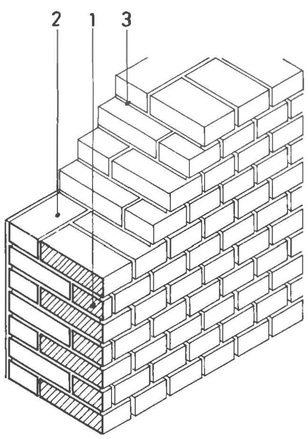 040412 1347 25 Внешние ограждающие конструкции зданий