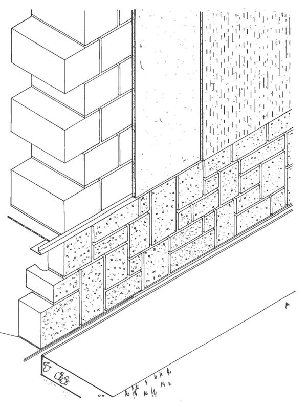 040412 1347 26 Внешние ограждающие конструкции зданий