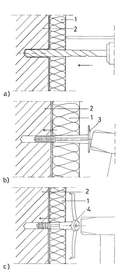 060512 2136 df11 Технологическая последовательность современной теплоизоляции фасадов