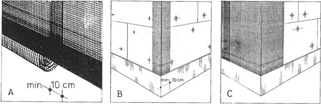 060512 2136 df2 Технологическая последовательность современной теплоизоляции фасадов