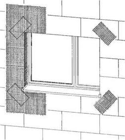 060512 2136 df3 Технологическая последовательность современной теплоизоляции фасадов