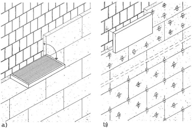 060512 2136 df4 Технологическая последовательность современной теплоизоляции фасадов