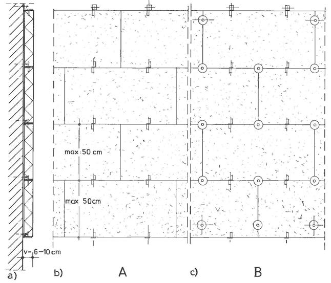 060712 0833 gh7 Сухой способ закрепления теплоизолирующей системы