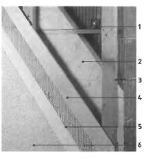 060912 2006 g4 Внешняя теплоизоляция с воздушным зазором