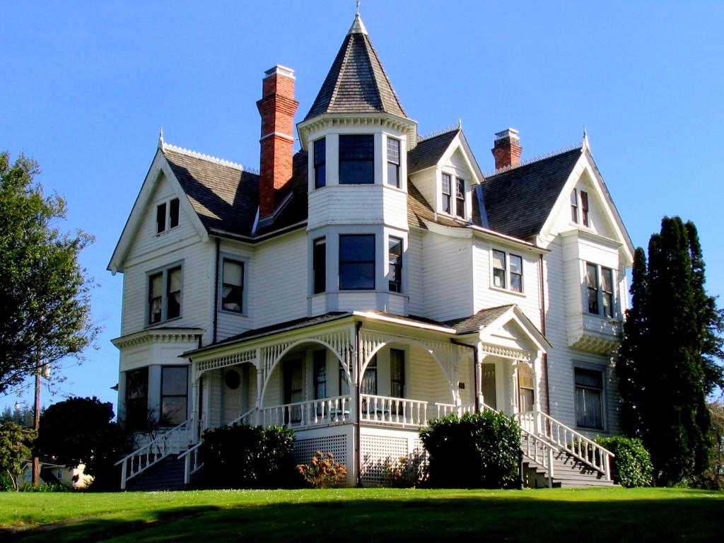 This Old House 1024x768 Технологическая последовательность современной теплоизоляции фасадов