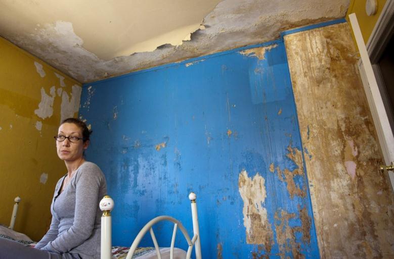 071712 2033 3 Почему ремонт квартиры следует доверить профессионалам?