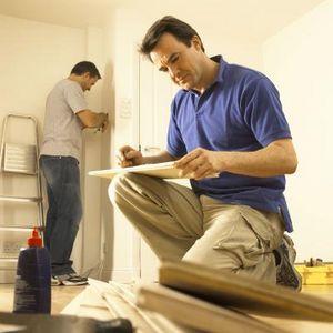 repair of apartments 2 Почему ремонт квартиры следует доверить профессионалам?