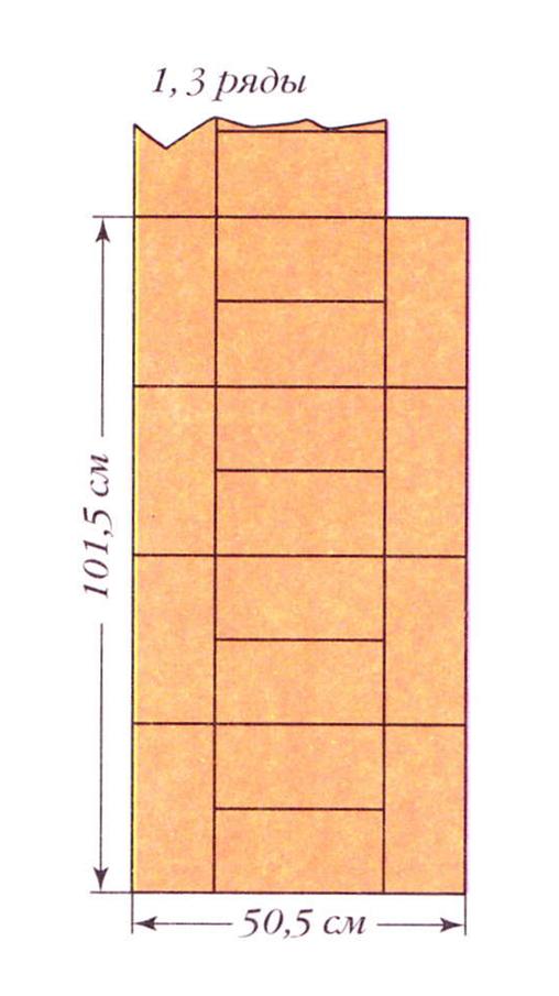 091912 0826 3 Печь с одним шкафом