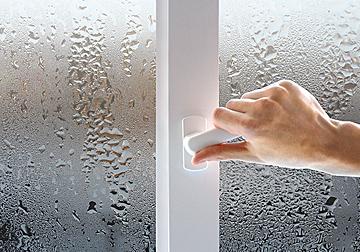 1368123629 okn16211 s Запотевание пластиковых окон