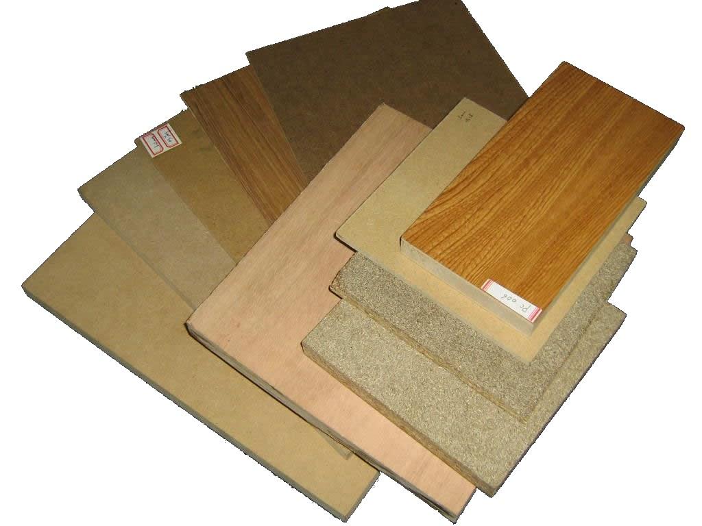plywood Фанера и особенности её выбора