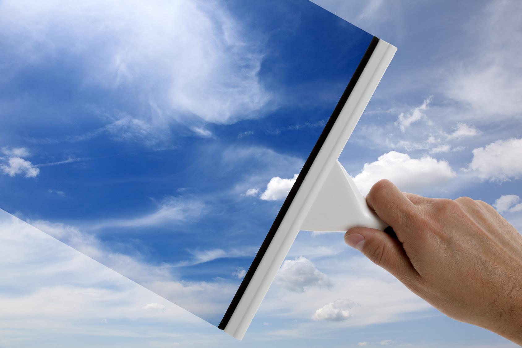 tradclean Уход за металлопластиковыми окнами