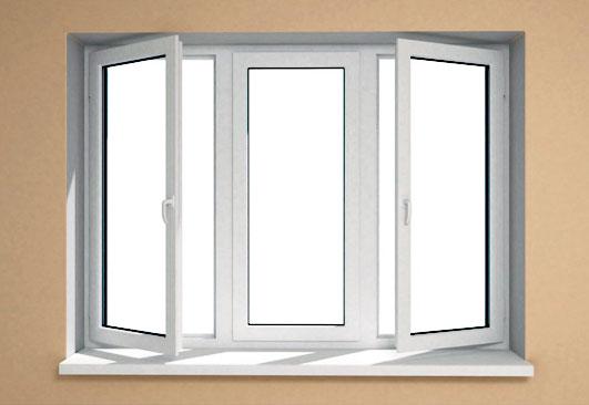 plastikovie-okna-v-saranske