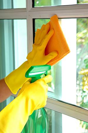uhod Советы по уходу за пластиковыми окнами от профессионалов