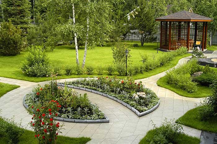 ld2 Услуги по ландшафтному дизайну – в гармонии с природой