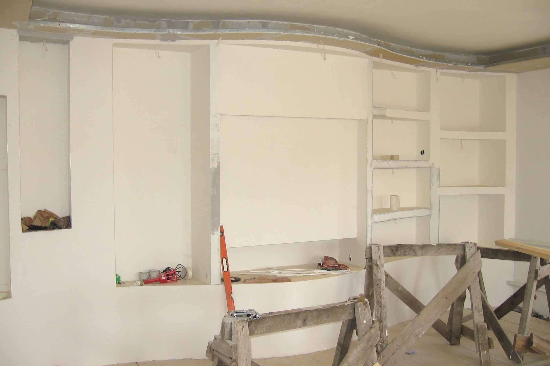 fr1 Капитальный ремонт квартиры