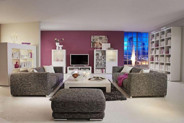 m3 Мягкая мебель: от традиций классики до современной моды