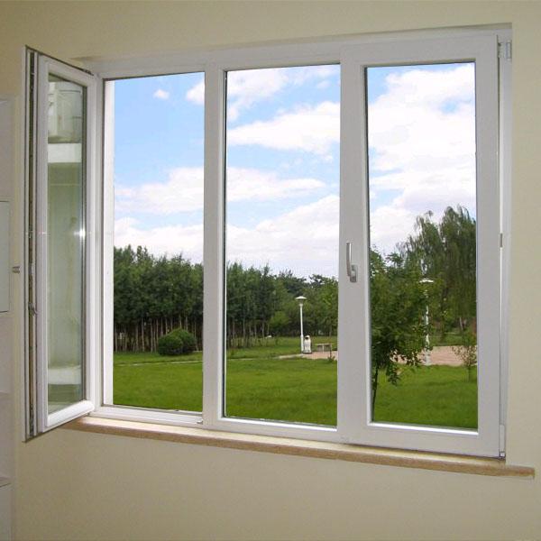 2 Алгоритм выбора самого лучшего окна из ПВХ