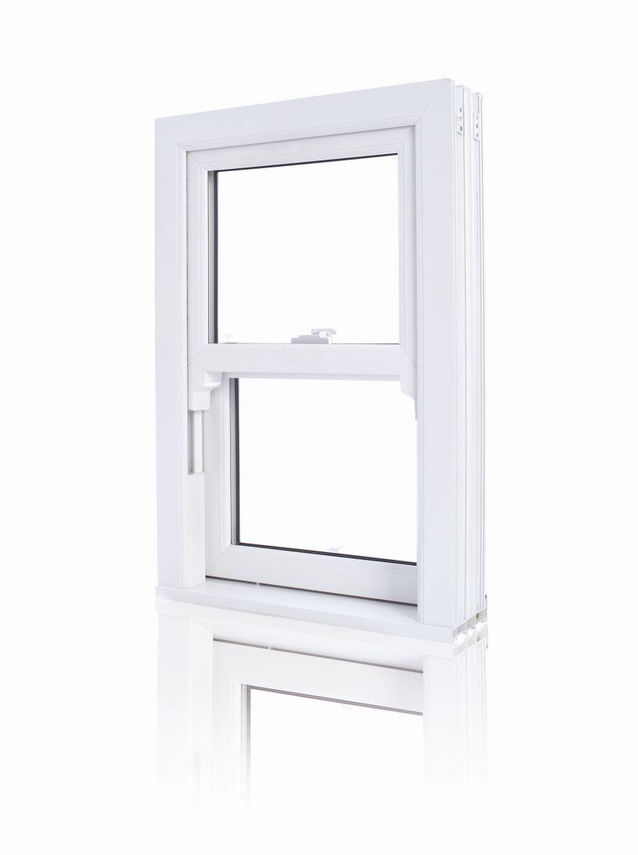 4 Алгоритм выбора самого лучшего окна из ПВХ