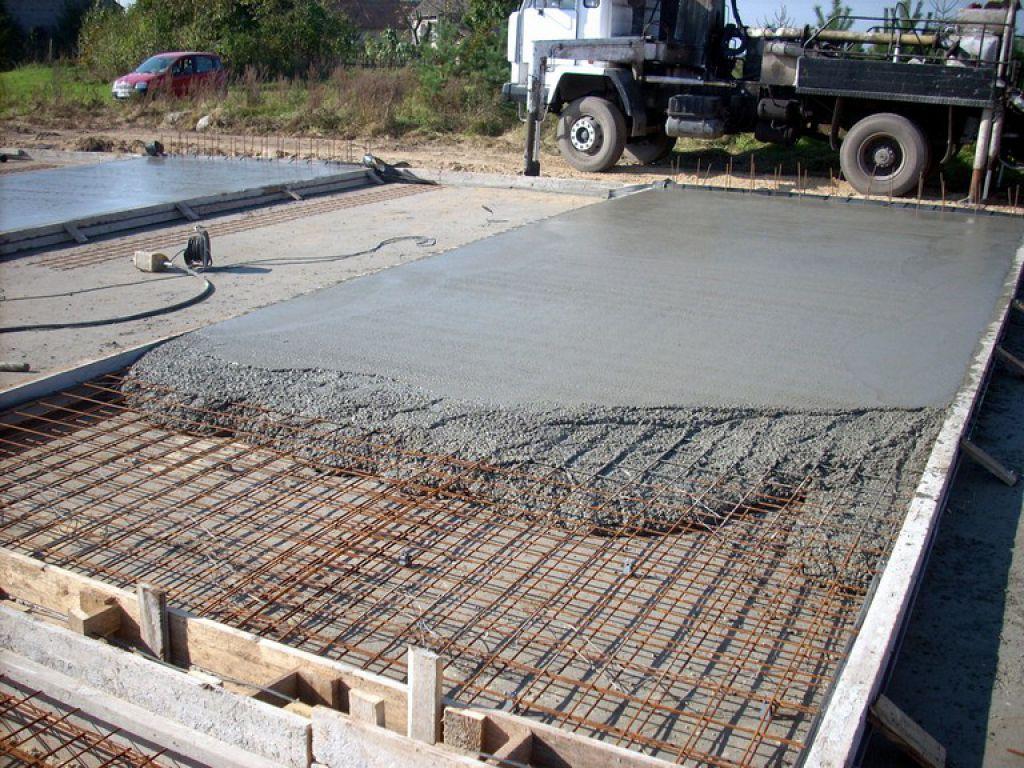7 Выбор фундамента в зависимости от назначения постройки и типа грунта