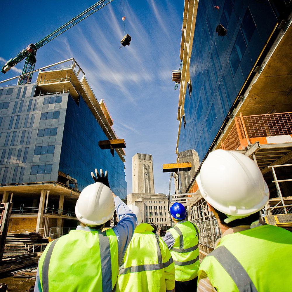 2 Вложение средств в недвижимость, затраты на установку и ремонт газовых котлов