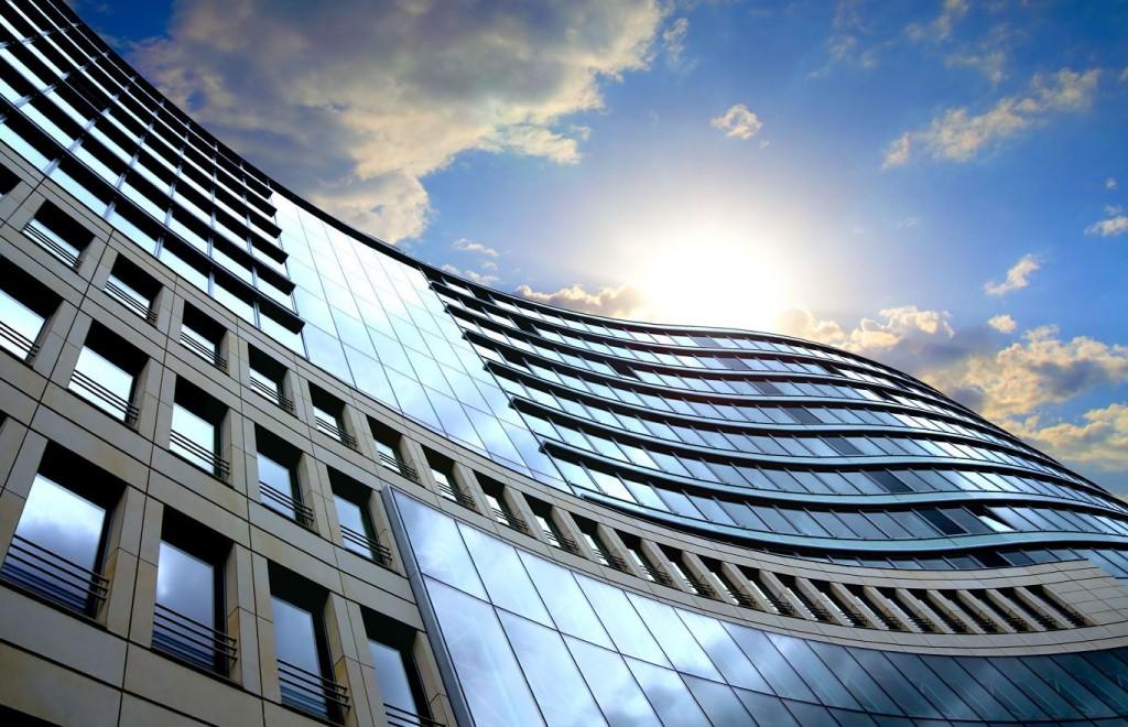 3 Вложение средств в недвижимость, затраты на установку и ремонт газовых котлов