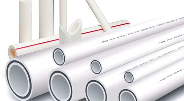32 Сферы применения пластиковых труб и их характеристика