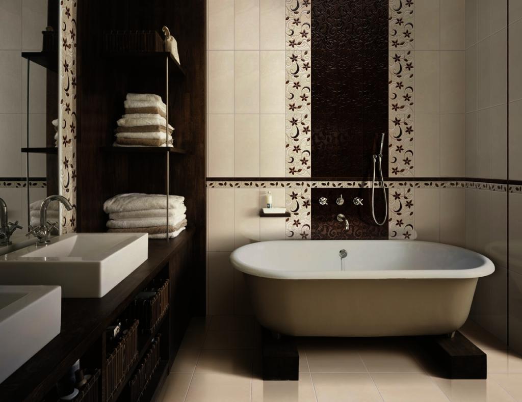 2 1024x789 Планирование ремонта в ванной комнате
