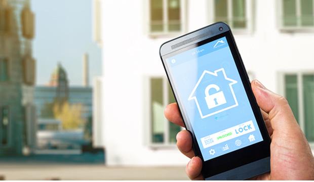 3 Как обеспечить безопасность квартиры во время отпуска?