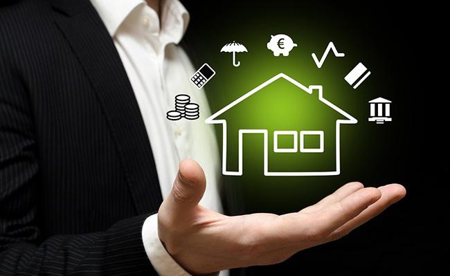 4 Как обеспечить безопасность квартиры во время отпуска?