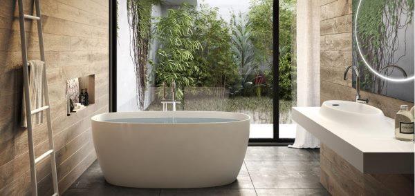 23 5 советов по выбору ванны
