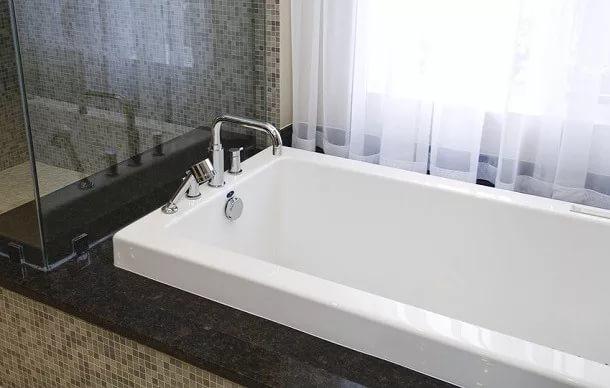 34 5 советов по выбору ванны