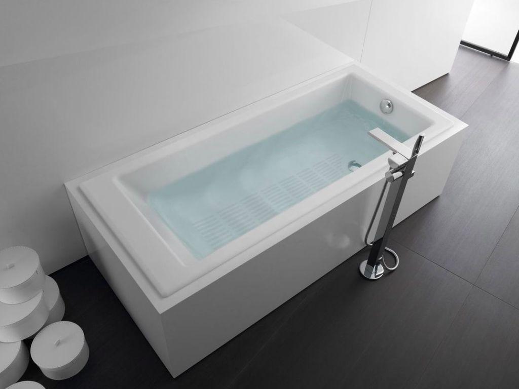 44 1024x768 5 советов по выбору ванны