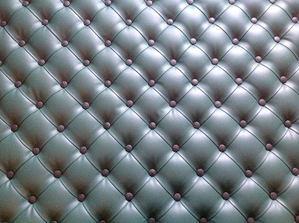 31 Основные виды материалов для обивки дверной конструкции