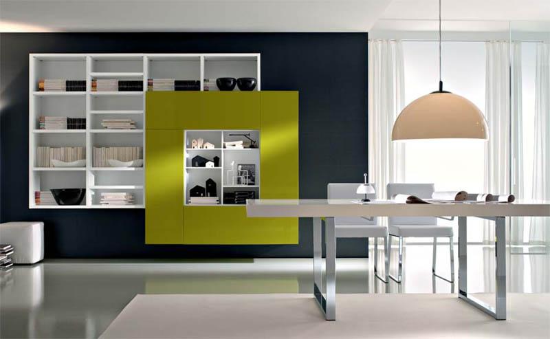 2 Как правильно ухаживать за корпусной мебелью?