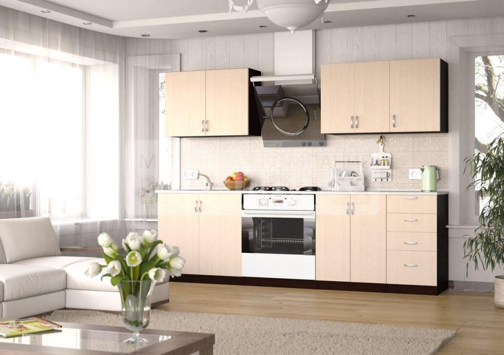 4 1024x723 Как правильно ухаживать за корпусной мебелью?
