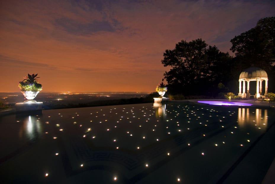 41 Волшебный свет для вашего сада. Продолжение