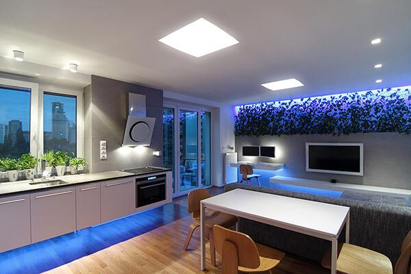 1 5 главных вопросов о светодиодном освещении