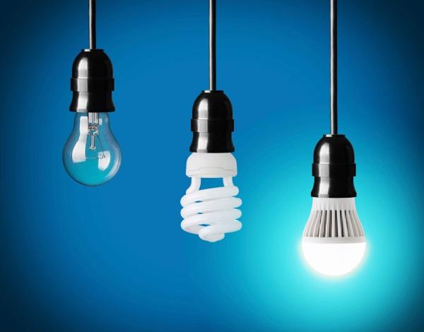 3 5 главных вопросов о светодиодном освещении