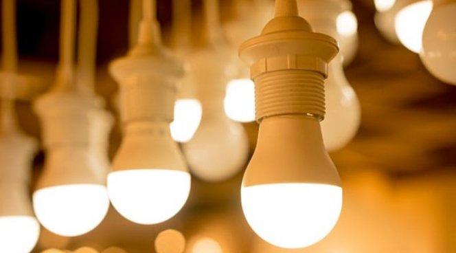 4 5 главных вопросов о светодиодном освещении