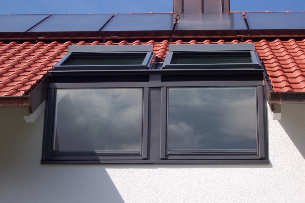 12 1024x682 Карнизные окна и их роль в интерьере