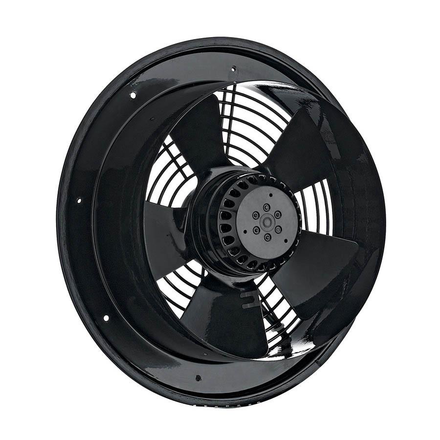35 BAHCIVAN   оборудование для систем вентиляции