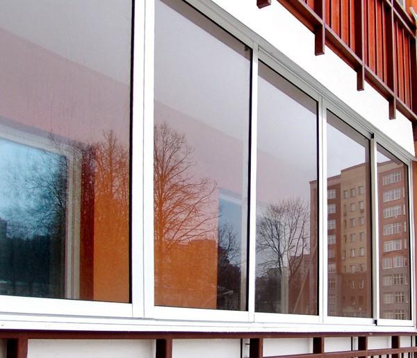 41 Профильные системы KBE ― гарантия тепла и уюта вашего дома