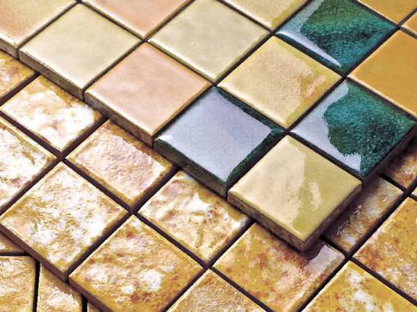 16 Ее величество   керамическая плитка