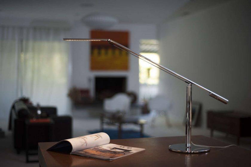 48 Критерии выбора настольной лампы