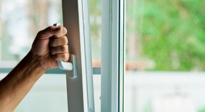11 Как выбрать окна ПВХ